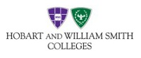 Hobart and William Smith Colleges Logo
