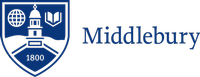 Middlebury College Logo